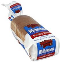 whitewheat