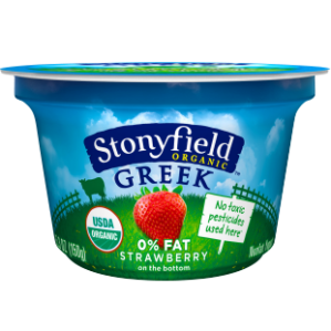 strawberry-0-fat-greek-yogurt-5p3oz_0