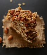 5-Ingredient-Granola-Bars-MinimalistBaker.com_