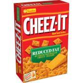 cheezeit