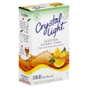crystal_light_onthego_icedtea