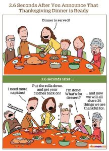 2-seconds-after-you-announce-thanksgiving-dinner-article